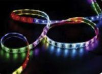 Ruban LED RGB